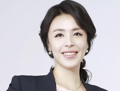 김지희 KAIST 기술경영학부 교수. KAIST 제공.