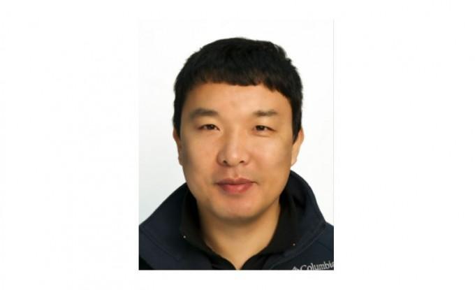 김윤성 한국전기연구원 시험운영지원실 선임기술원. 전기연 제공