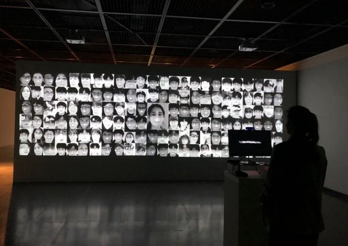 광주과학기술원(GIST)은 융합기술학제학부 석박사통합과정에 재학 중인 최유진 학생팀의 작품이 뉴미디어 아트 공모전 '내일의 예술展'에 당선돼 한가람디자인미술관에 전시된다. GIST 제공