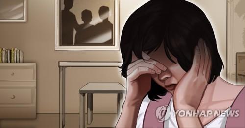 지난해 우울증 등 기분장애 환자 100만명 넘어…여성이 66%