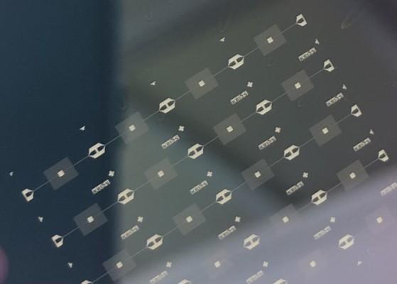 양자네트워크 실현할 니오븀 초전도 나노소자 개발
