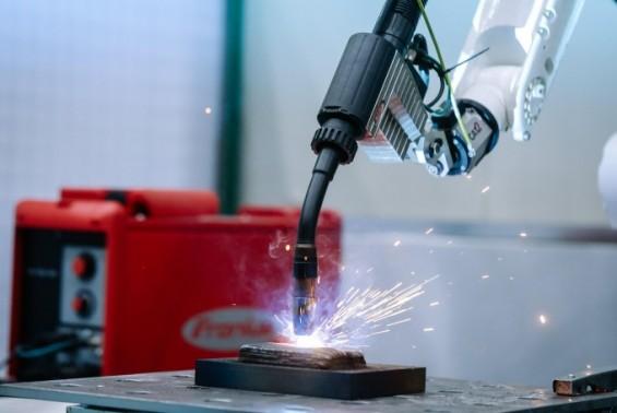 항공기·선박 금속부품 출력하는 3D 프린팅 기술 나왔다
