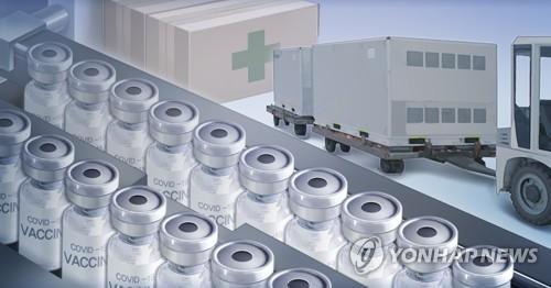 정부, 국내 제약사 8월 백신 생산 발표에 업계 '난감'