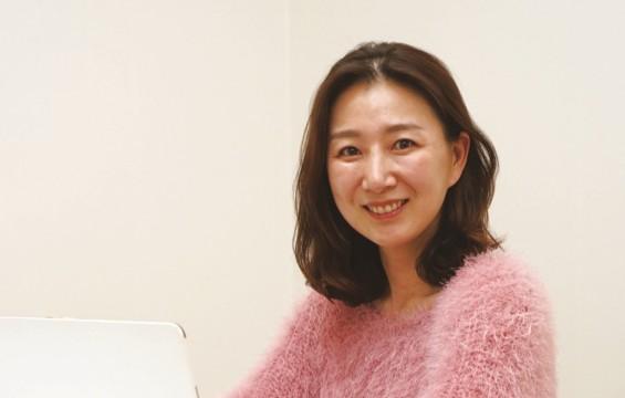 [인터뷰]공채1기 프로파일러 출신 배우 김윤희