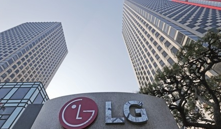 LG그룹 4개 상장사, CDP 기후변화대응 우수기업 선정돼