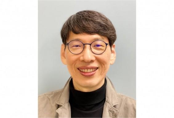 전병곤 서울대 교수, 유럽 컴퓨터 시스템 학회서 가장 영향력있는 논문상
