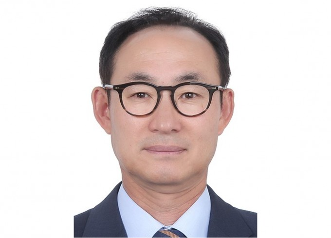 백형희 한국식품연구원 신임 원장. 국가과학기술연구회 제공