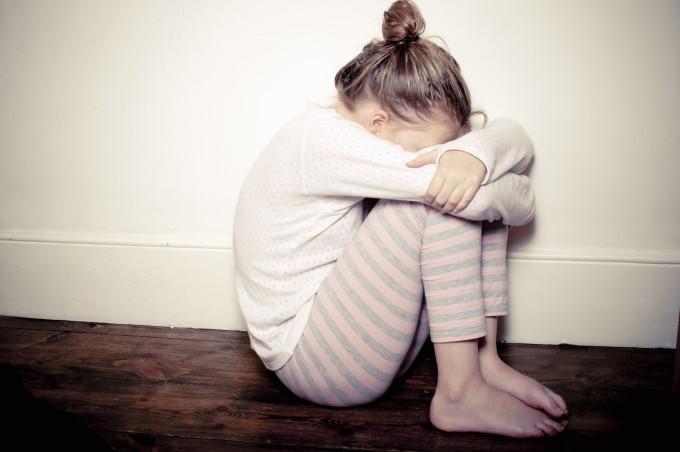 올해 2월까지 미국에서 코로나19로 부모 중 한쪽이라도 잃은 아동은 3만7337명이라는 분석 결과가 나왔다. GIF 제공