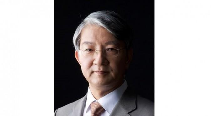이상엽 KAIST 생명화학공학부 특훈교수 겸 연구부총장. KAIST 제공.