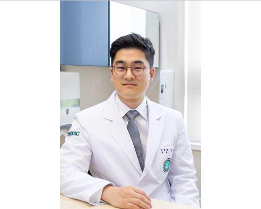 신동우 이화여대 목동병원 신경과 교수. 이화의료원 제공