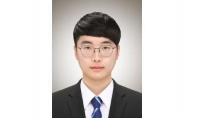 김우현 데일리뉴스팀 기자