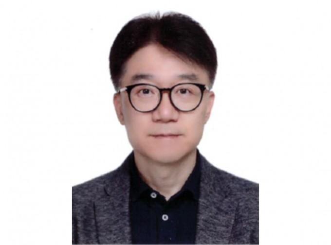 박전규 한국전자통신연구원(ETRI) 인공지능연구소 복합지능연구실장. ETRI 제공