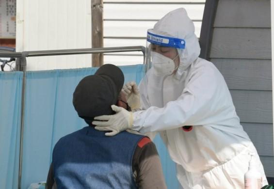코로나 확산의 보이지 않는 연결고리 '무증상 감염' 백신 접종으로 사라진다