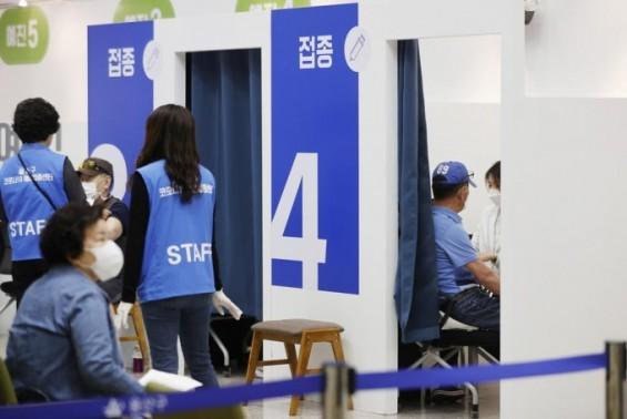 코로나 신규 확진 635명...누적 13만명 육박