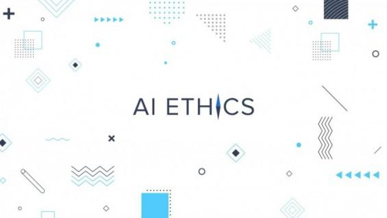 막말 하는 인공지능 못 나온다…정부 '신뢰할 수 있는 AI 실현전략' 발표