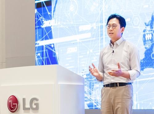 LG, '초거대 인공지능' 개발에 3년간 1억 달러 이상 투자키로