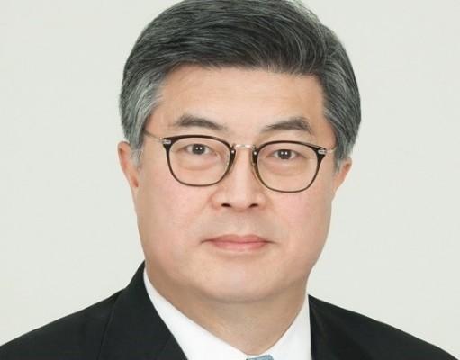 차국헌 서울대 공대학장, 일본 고분자학회 '인터내셔널 어워드' 수상
