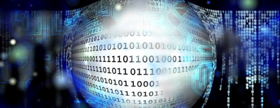 원격진료에 양자암호통신 첫 적용…한미 양자기술 협력 속도 낸다