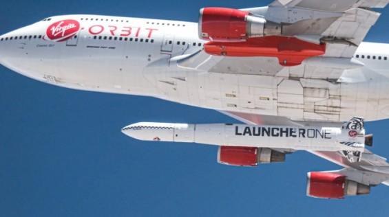 국방부, 공중·해상에서 정찰위성 쏘아올리는 우주발사체 개발한다