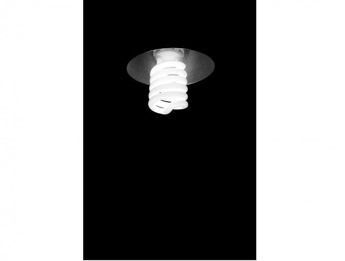 형광등에서 종종 들리는 소리를 유발하는 자기장을 활용해 전력으로 사용할 수 있는 방법이 개발됐다. 픽사베이 제공