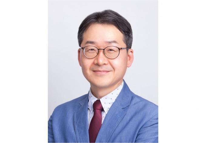 이원준 국방과학연구소 책임연구원이 제17회 KAIST 조정훈 학술상 수상자로 선정됐다. KAIST 제공