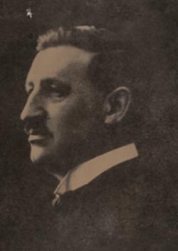 아인슈타인과 대학동기였던 수학자 그로스만은 아인슈타인에게 고등수학을 가르쳐준 과외선생님이기도 했다.