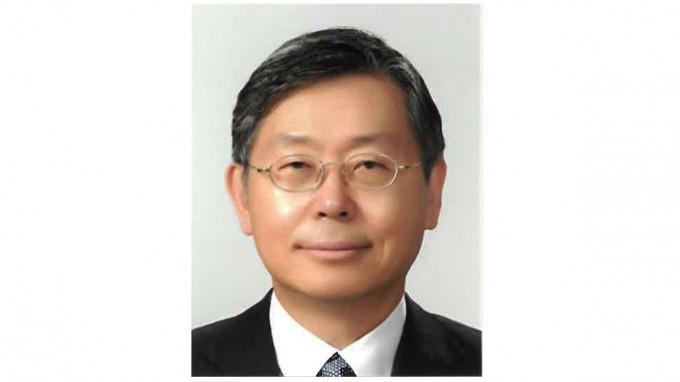 조흥식 서울대 사회복지학과 명예교수. 사랑의열매 제공
