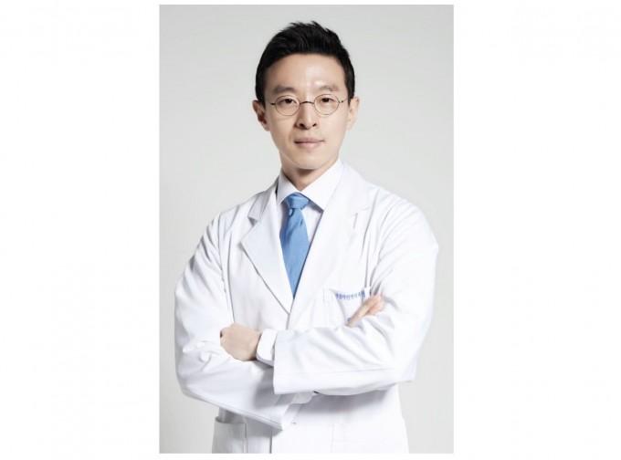 변수환 한림대성심병원 구강악안면외과 교수. 한림대의료원 제공