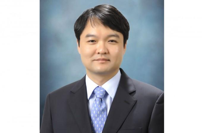 홍석원 광주과학기술원(GIST) 화학과 교수. GIST 제공