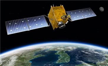 한반도 초정밀 위성항법 시대 온다…한국형 GPS 2027년 첫 위성 발사