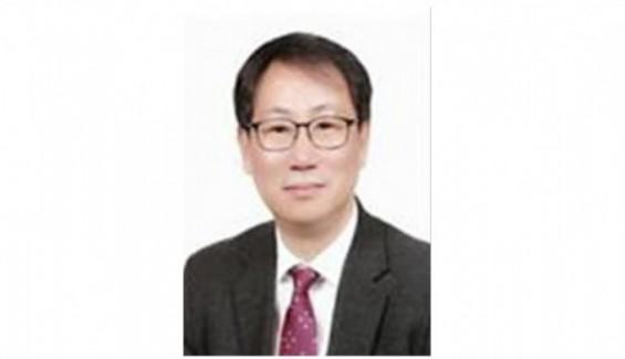 연구재단 5대 사무총장에 김영철 전 서울시 부교육감