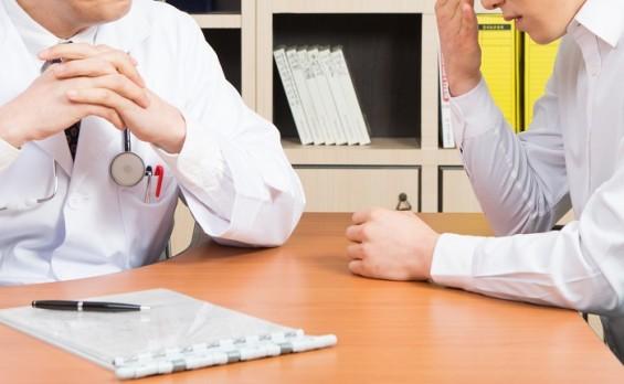 정신과 가면 기록 남아 입시·취업·보험가입 불이익?…전문가들