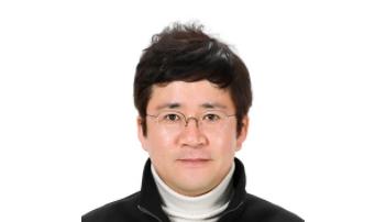 [과학촌평] 한국 우주산업은 '아르테미스' 참여 준비됐나