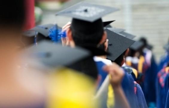 [기고]대학의 위기를 기회로 전환하려면 대학 연구 지원해야