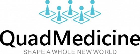 [의학바이오게시판] 쿼드메디슨, 골다공증 치료제 마이크로니들 주관 개발