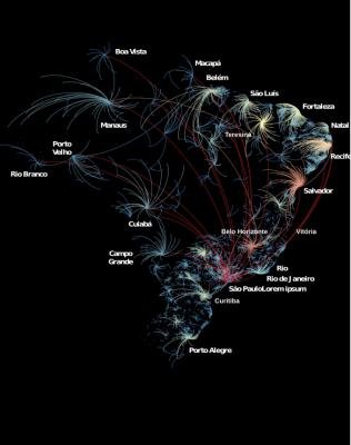 부실한 의료체계가 낳은 비극…50만명 숨진 브라질은 어쩌다  비극적 죽음을 막지 못했나