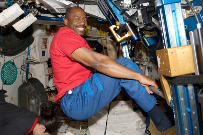 NASA 제공