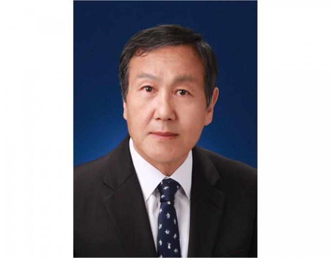 하정구 원자력안전위원회 신임 비상임위원. 원안위 제공