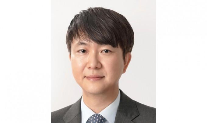 이장식 포스텍 교수. 한국연구재단 제공.