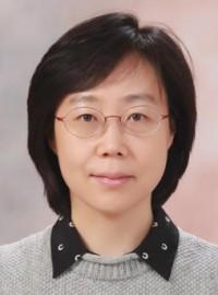 최은영 서울대 의대 교수(기초연구연합회 부회장)