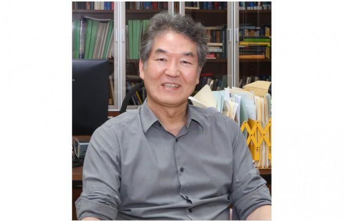 함병승 광주과학기술원(GIST) 전기전자컴퓨터공학부 교수. GIST 제공