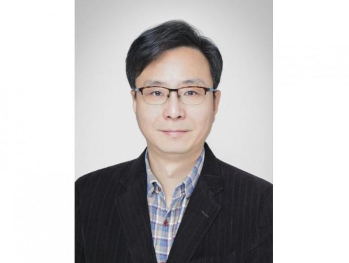 박재형 성균관대 화학공학과 교수. 한국연구재단 제공