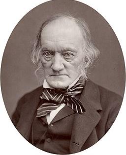 리처드 오언(1804~1892)