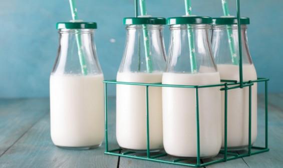 [카드뉴스]인류는 우유 마시는 어른 되기 위해 진화 중일까