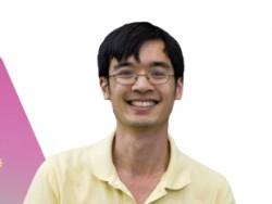 수학자  테렌스 타오(1975~). 위키미디어 제공