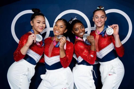 [올림픽의 과학]은메달과 동메달 행복감 별 차이 없다