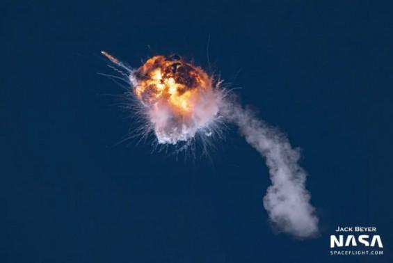 '폭발하고, 미끄러지고' 소형 발사체들의 연이은 실패…그래도 도전은 계속된다