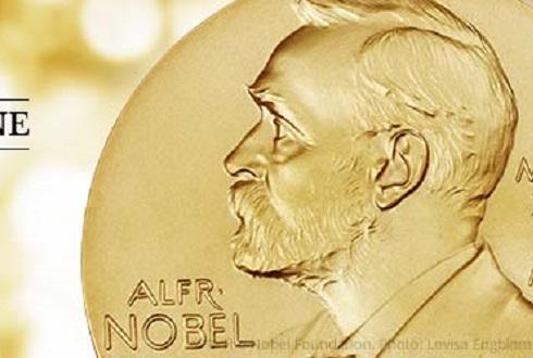 [2015 노벨 물리학상, 왜 그들이 받았나] 중성미자에도 질량 있습니다