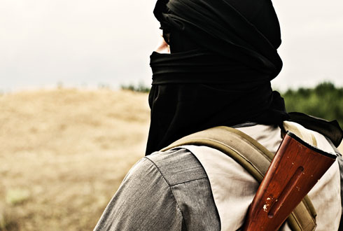 테러 겪은 사회 독재자 등장 우려...사회적 트라우마 치유법은?