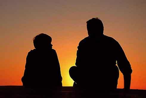 설날 부모님 잔소리, 어떻게 대처하지?